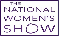 National WomensShow logo sm