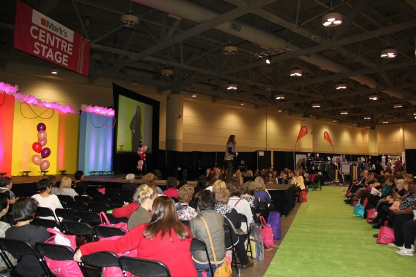 national_womens_show_toronto_jackie_morra_on-main_stage