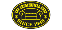 Chesterfield Shop Logo Web