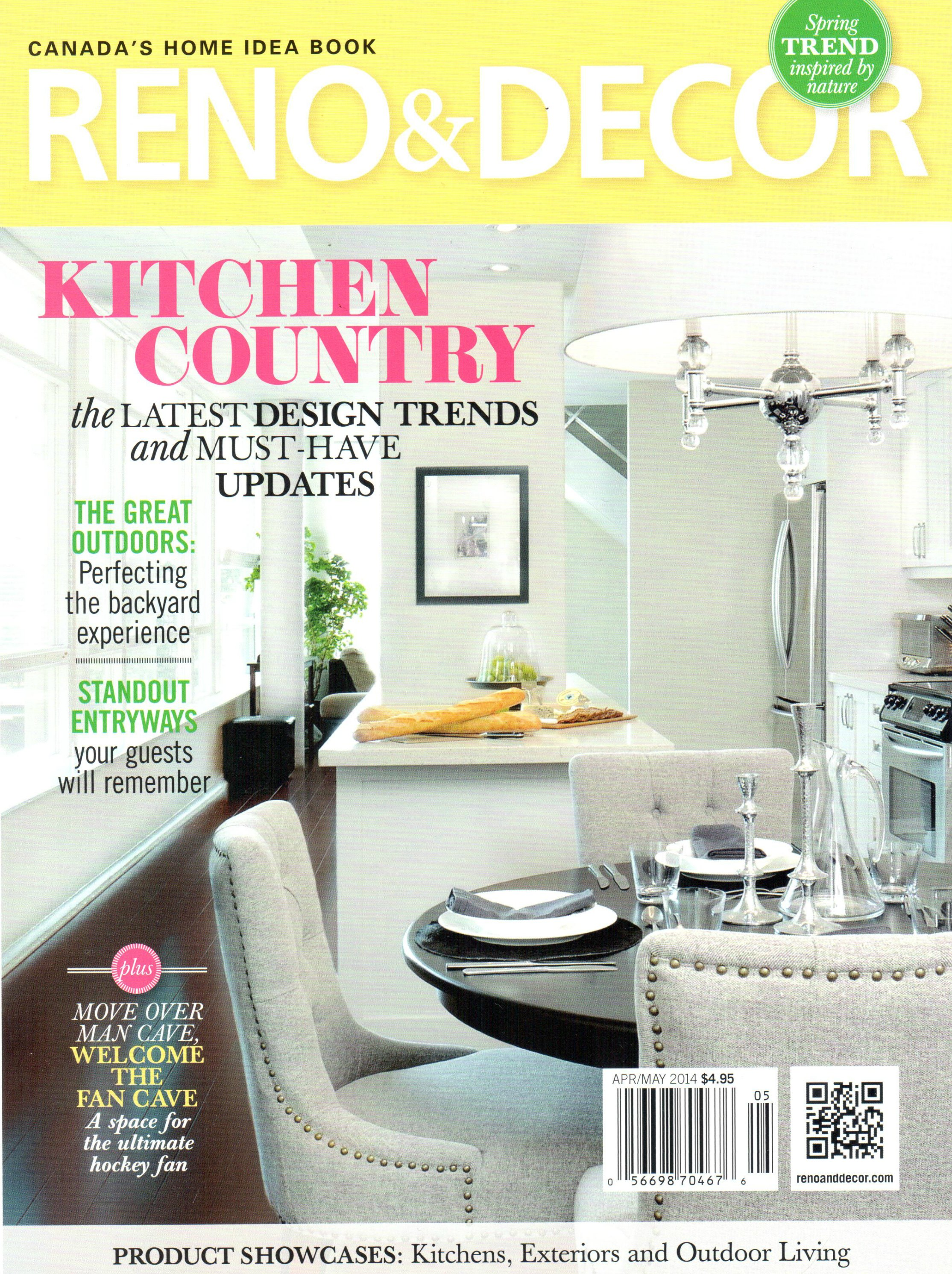 RenoDecorApril 2014Cover