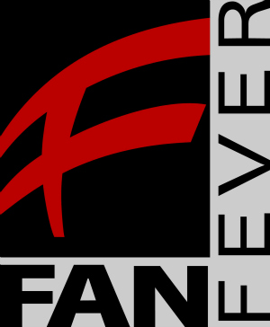 Fan Fever Logo Web