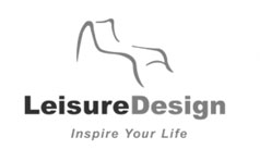 leisuredesign
